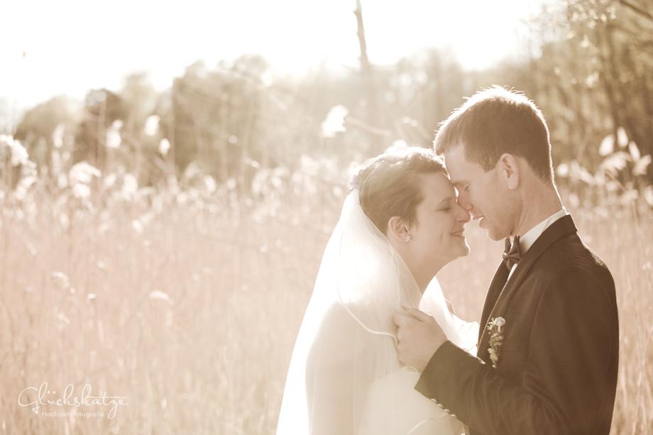 Hochzeit see uckermark romantisch glückskatze