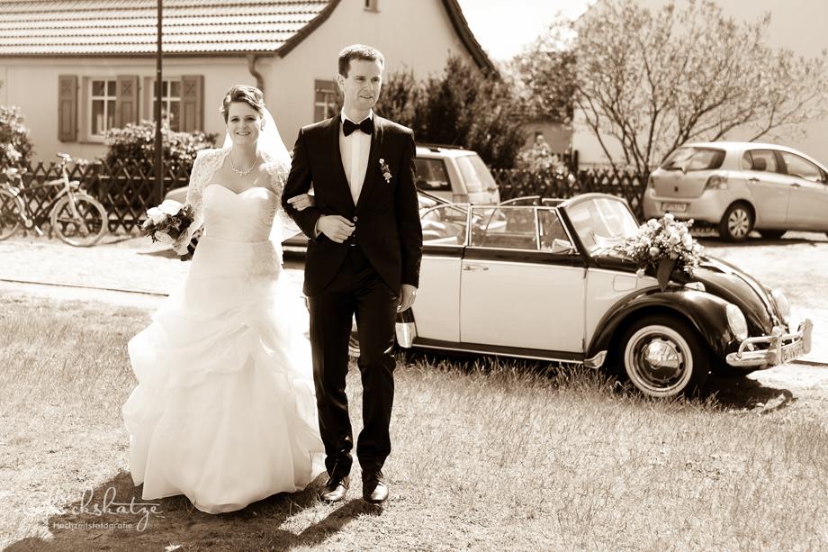 Hochzeitsfotografin bentzin uckermark