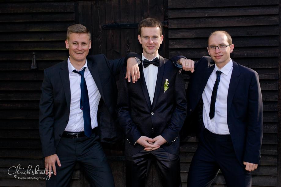 best man groom wedding photography berlin