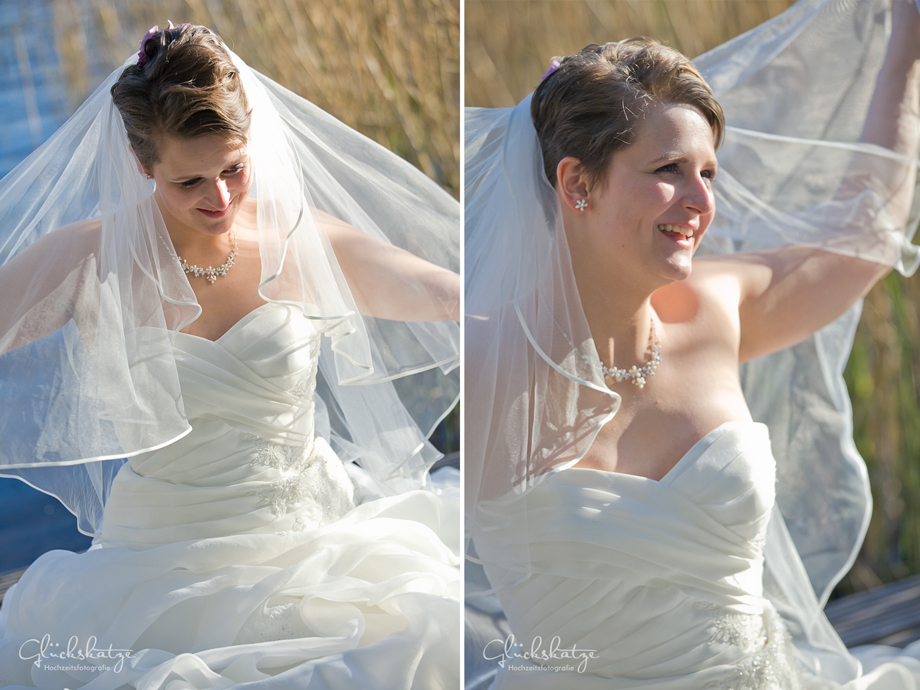 brautfotos bridal photos berlin brandenburg