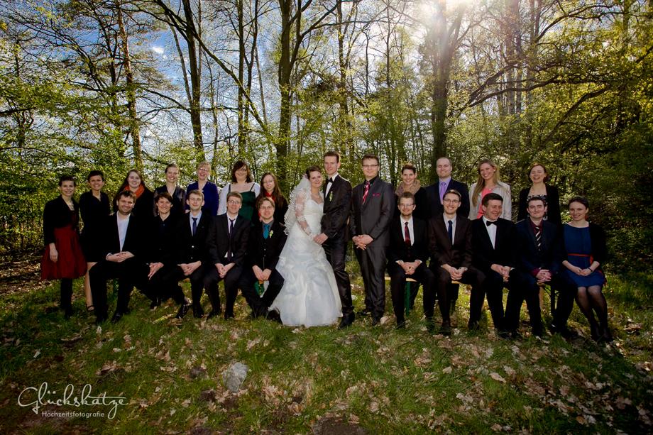 hochzeitsfeier heiraten barnim uckermark glückskatze