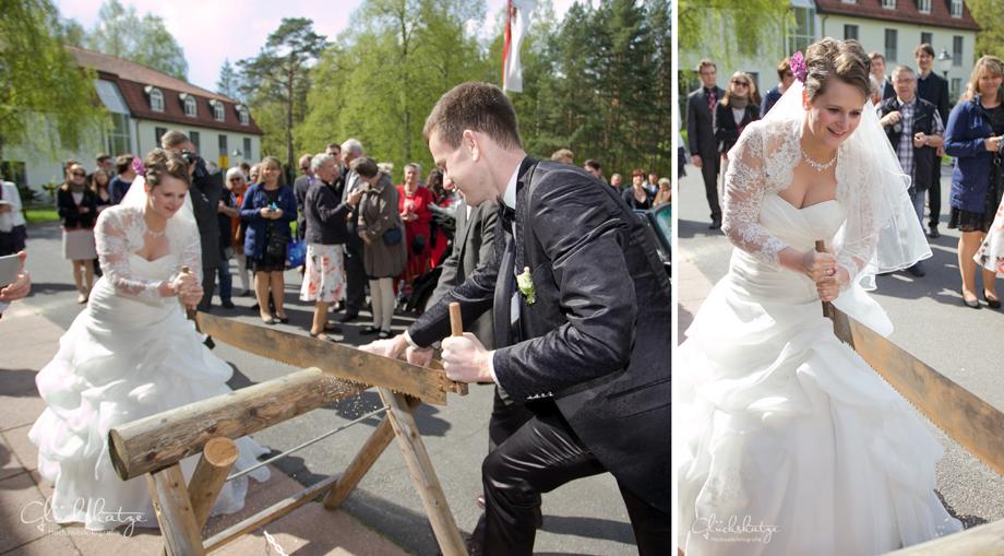 hochzeitsfotograf dölln uckermark heiraten