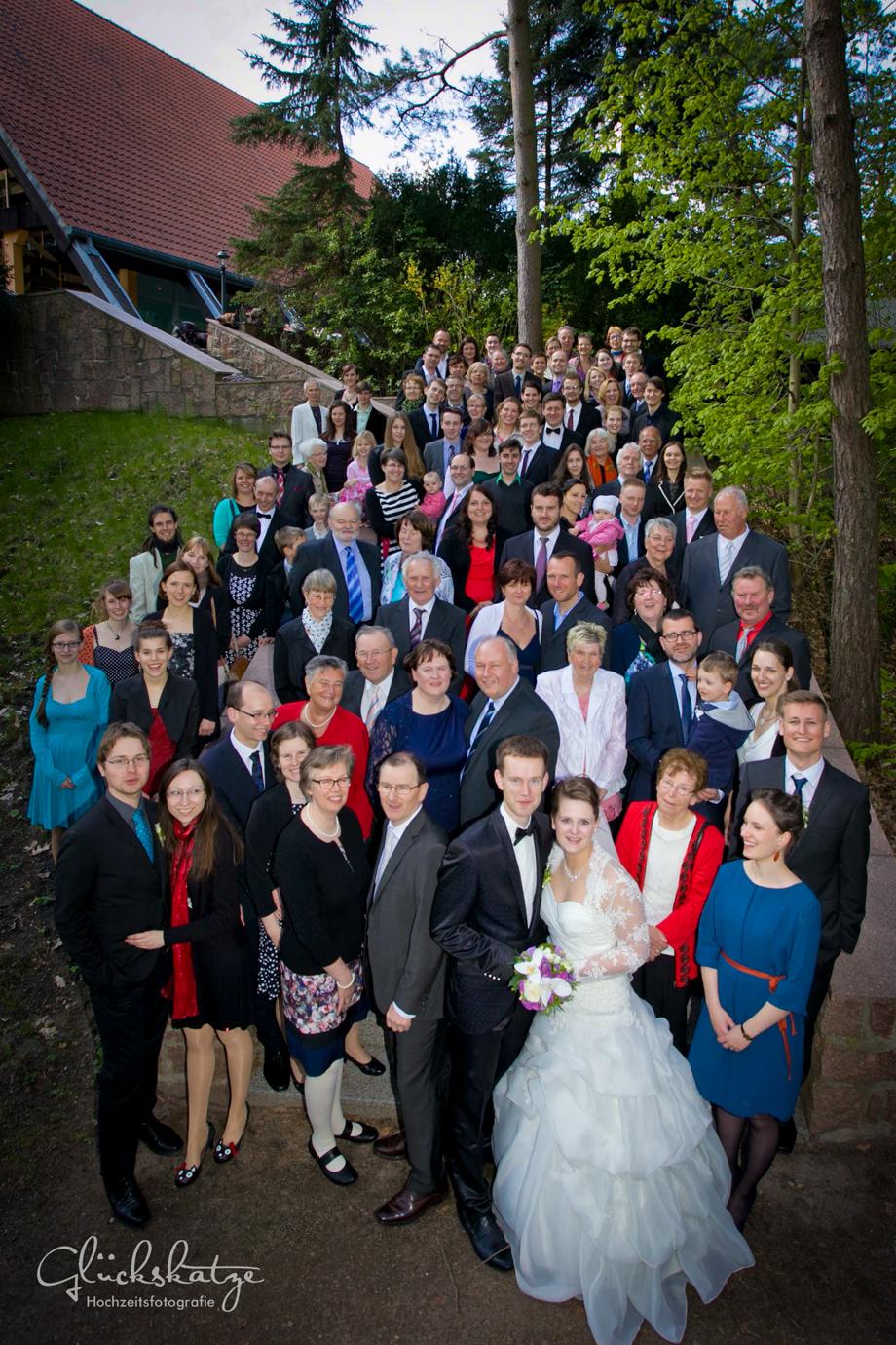 hotel döllnsee schorfheide heirat