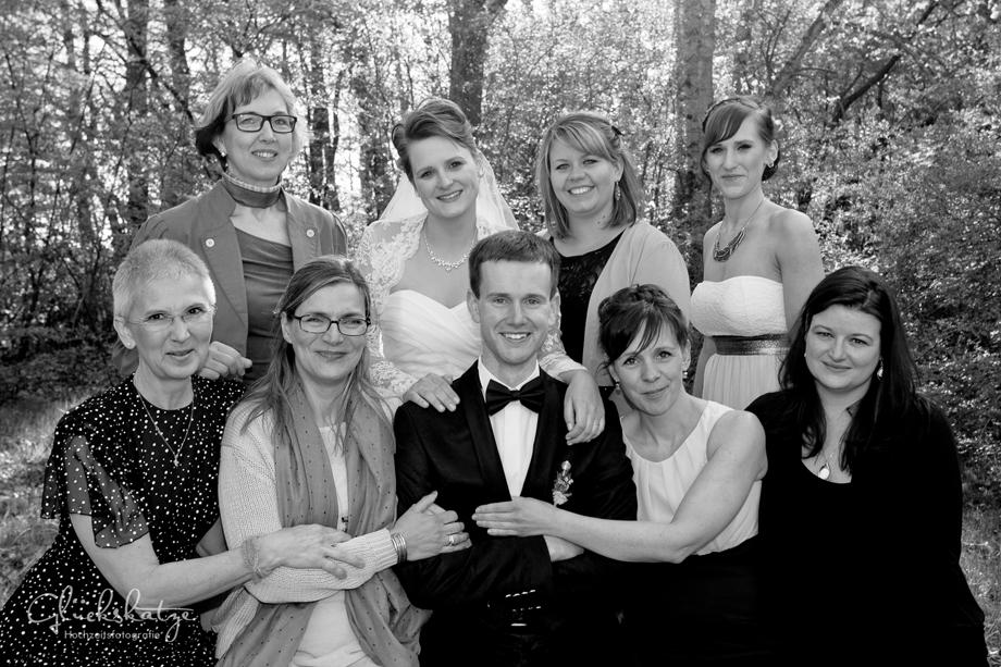 wedding photographer berlin bride groom