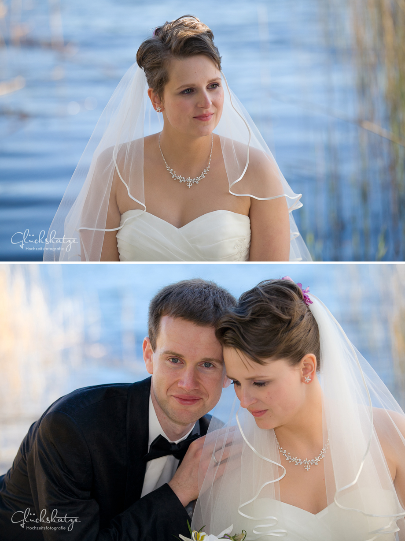 wedding portrait photographer berlin uckermark