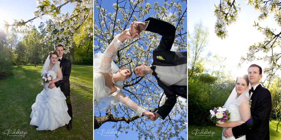 wedding portrait photographer brandenburg berlin