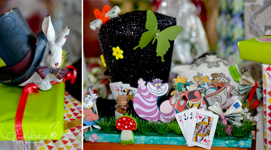 alice in wonderland wedding hochzeit wunderland-2