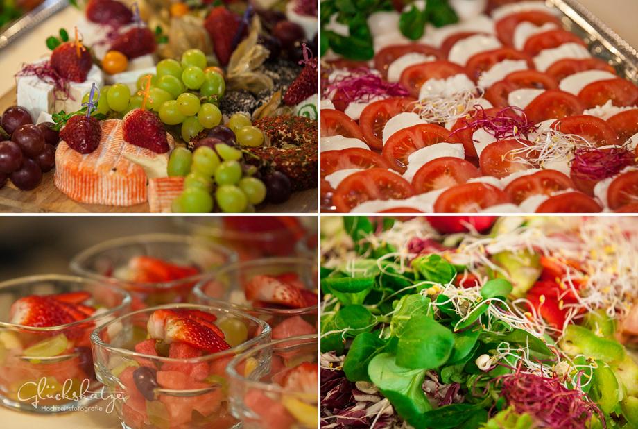 hochzeitsbuffet catering angermünde uckermark-2