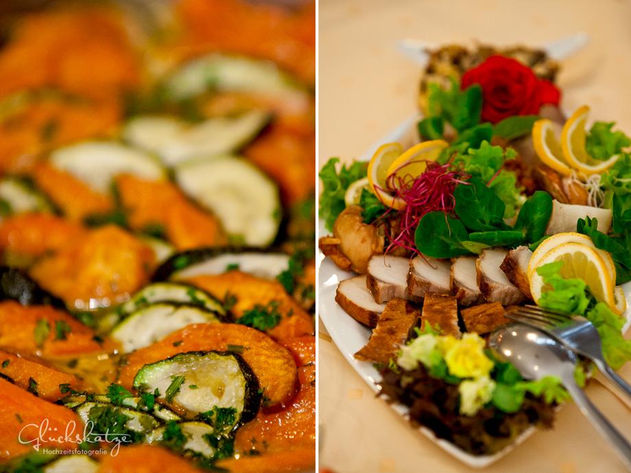 hochzeitsbuffet catering glückskatze angermünde uckermark-2