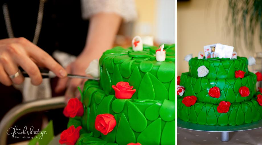 hochzeitstorte uckermark heiraten wedding cake grinsekatz-2