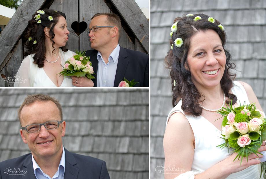 Hochzeitsfotograf hochzeitsfotos nordbrandenburg mecklenburg glückskatze