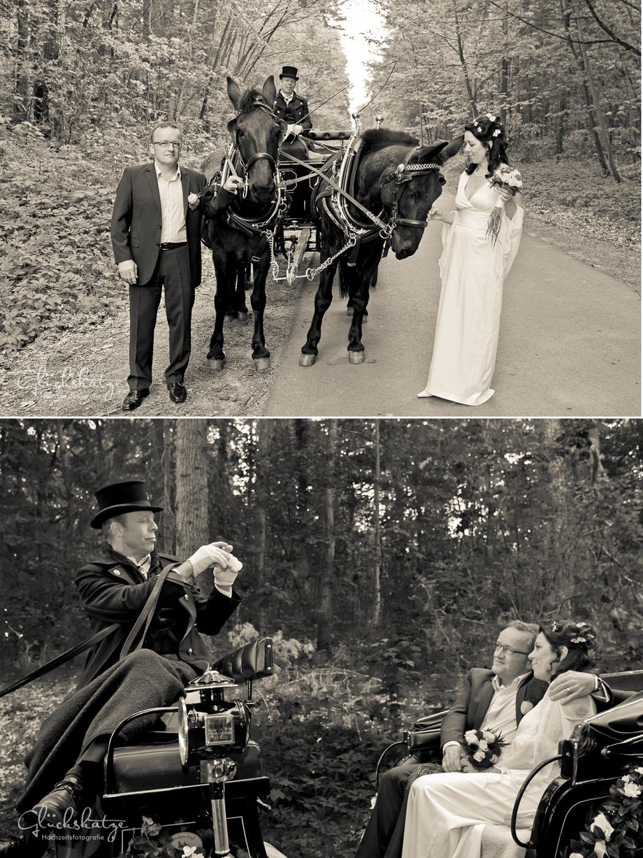 heiraten lychen uckermark hochzeitsfotograf