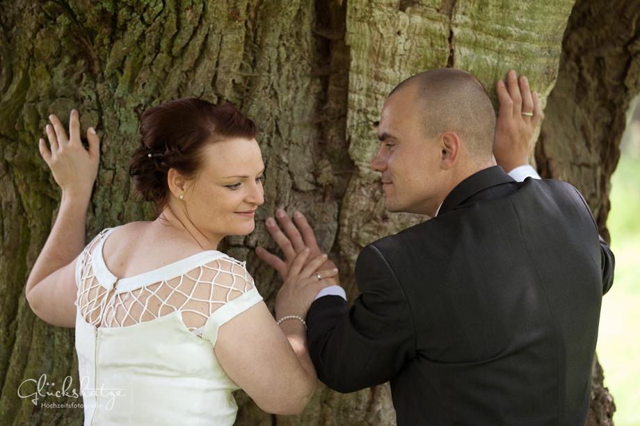 Gueckskatze hochzeitsfotografie wedding photography