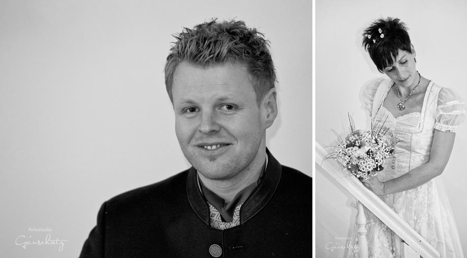 Hochzeitsfotograf Bentzin Michaela Glückskatze Grinsekatz