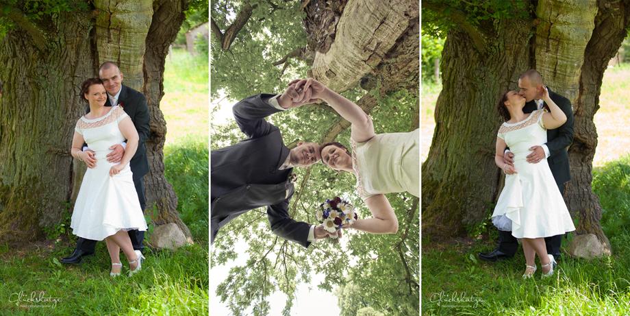 Hochzeitsfotografie berlin brandenburg mecklenburg vorpommern glueckskatze