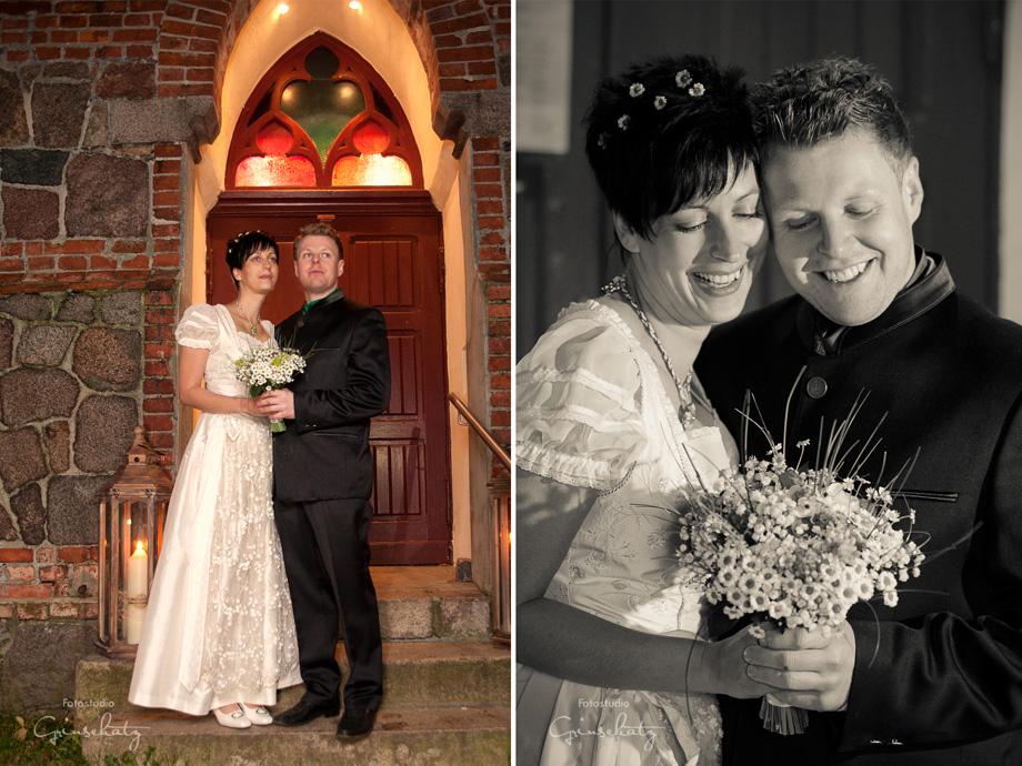 Wedding photographer berlin brandenburg