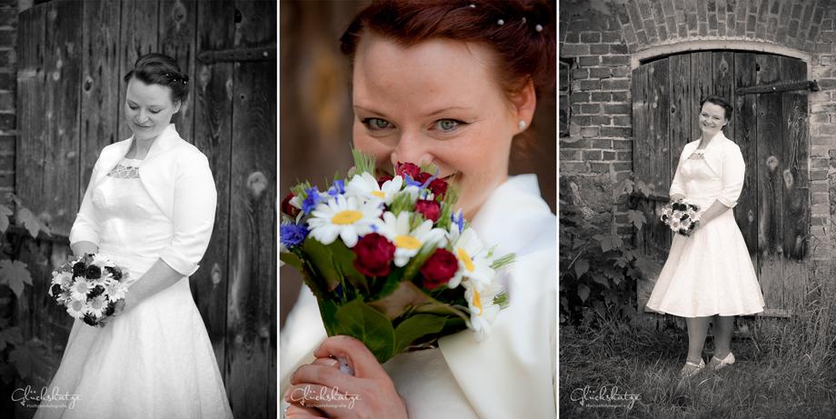 heiraten buchenhain uckermark hochzeitsfotograf