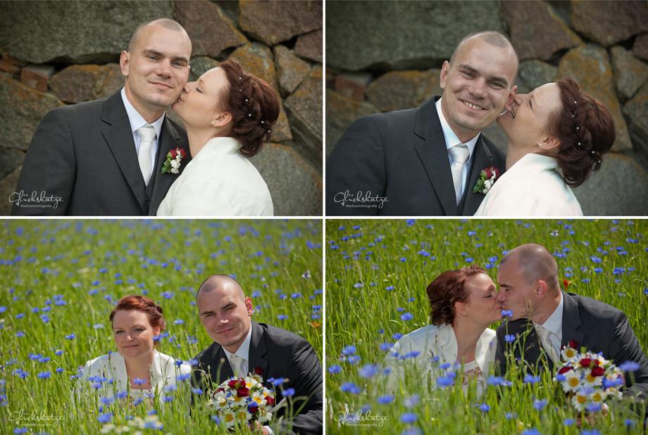 heiraten in boitzenburg buchenhain glückskatze