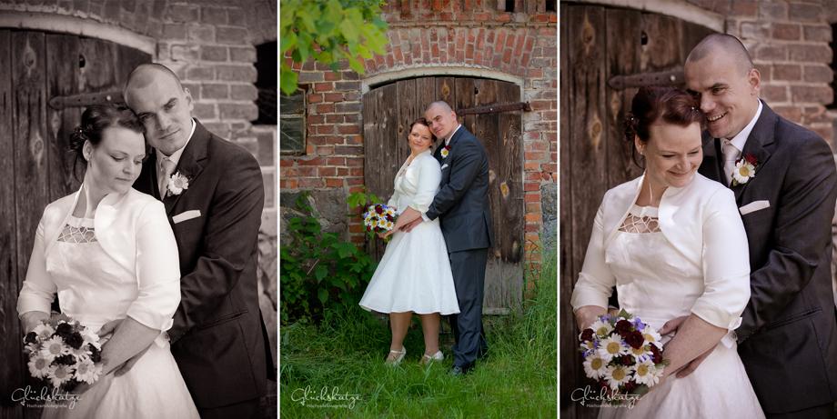 hochzeitsfotogtrafie mellenau heiraten hochzeit boitzenburg