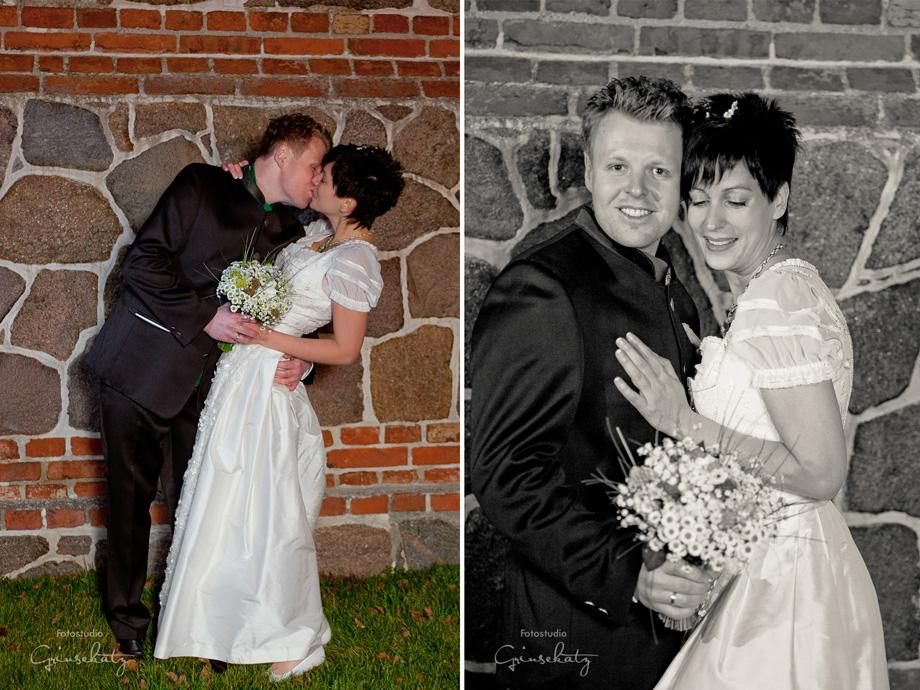 mecklenburg brandenburg wedding photography Hochzeit