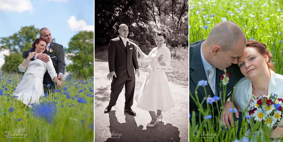 wedding photographer berlin germany glückskatze