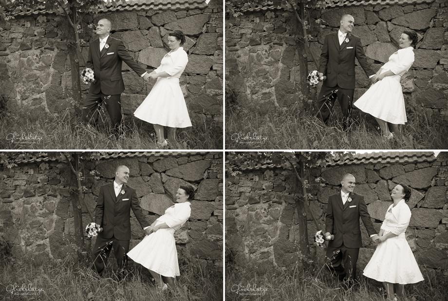 wedding photographer bridal germany