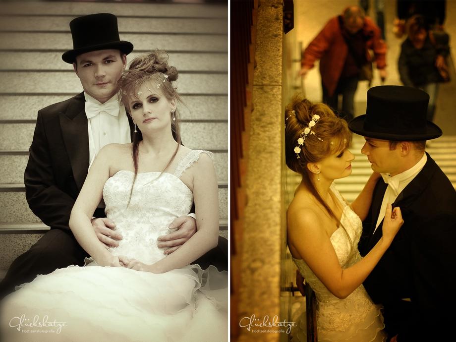 Hochzeitsfotgrafie wedding photography Berlin Pankow Prenzlau