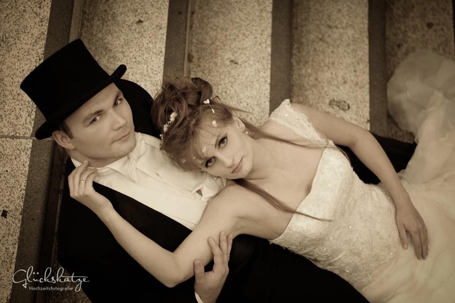 Hochzeitsfotgrafie wedding photography Berlin Pankow berg Prenzlau