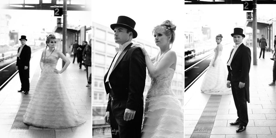Hochzeitsfotografie berlin mitte wedding photographer