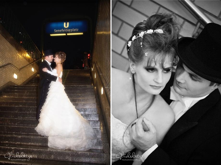 Hochzeitsfotografie hochzeitsfotograf berlin after wedding