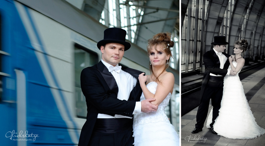 berlin hochzeitsfotograf modern wedding photography glückskatze