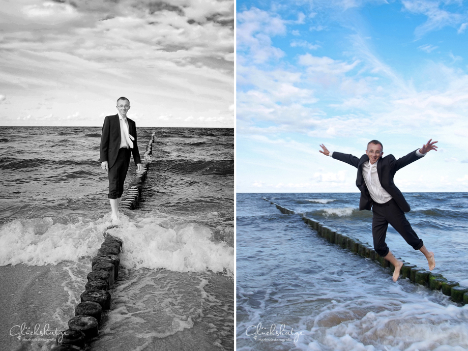 destination weddings baltic sea