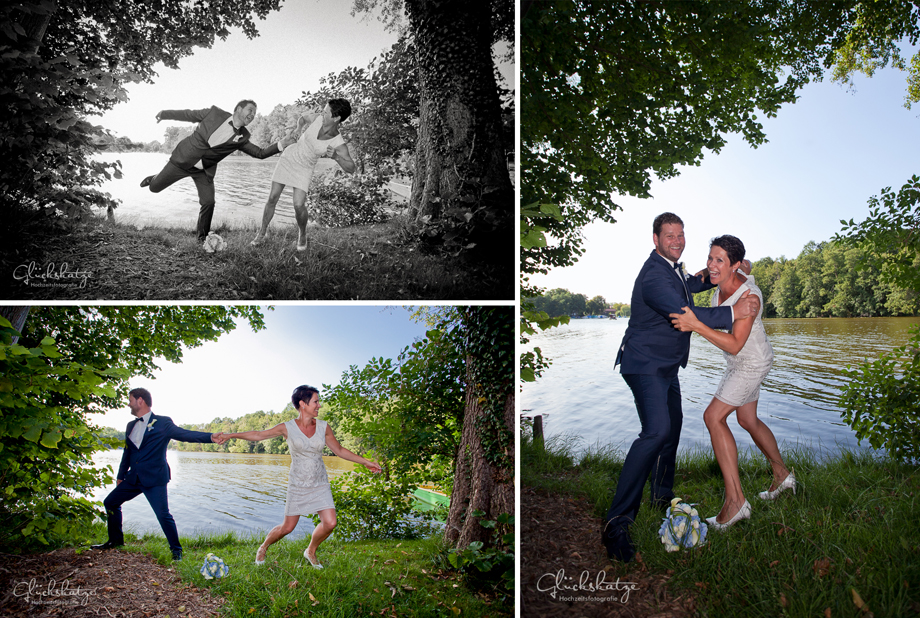 funny wedding photos photography uckermarek