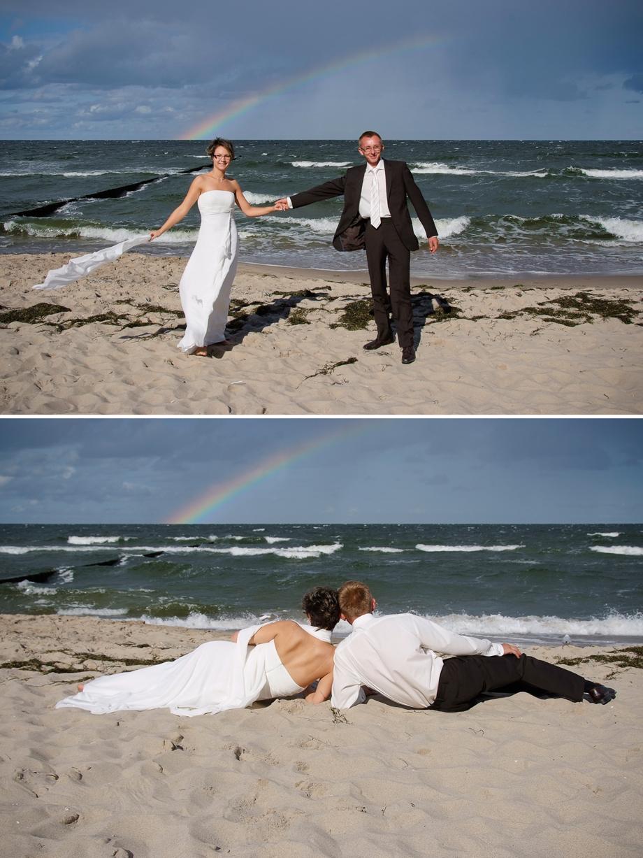 hochzeitsfotograf usedom wedding photographer