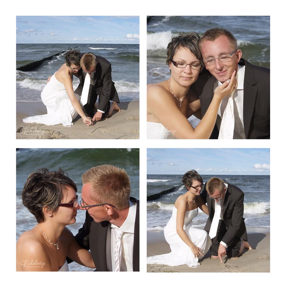 hochzeitsfotografie wedding photographer berlin brandenburg