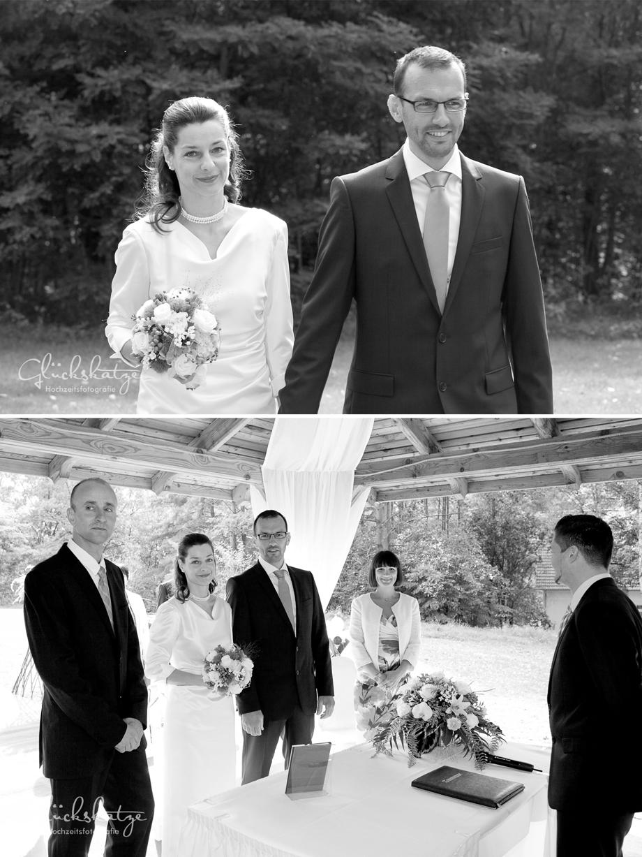 Hochzeitsfotografie lychen uckermark strelitz
