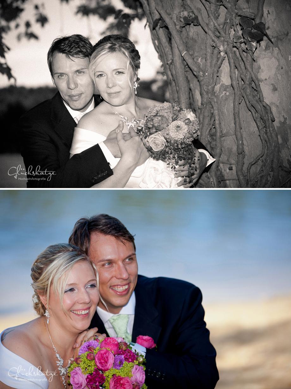 bridal portraits brautfotos hochzeitsfotos uckermark mecklenburg
