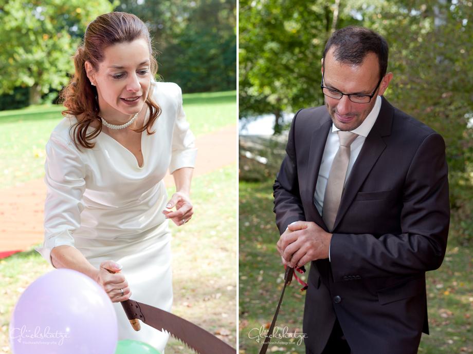heiraten fotograf lychen uckermark brandenburg