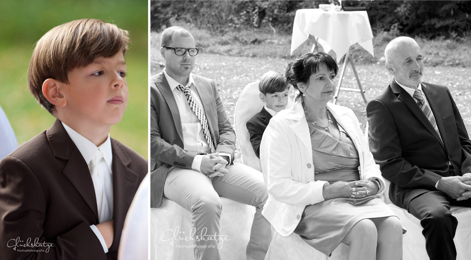 heiraten uckermark lychen fotograf gückskatze