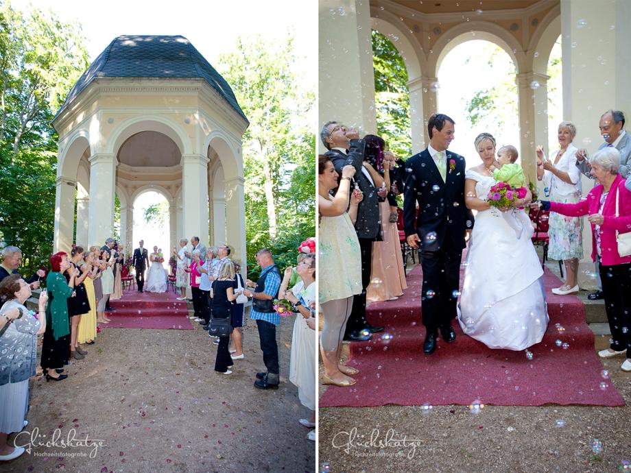 hochzeitsfotograf boitzenburg schlosss heiraten