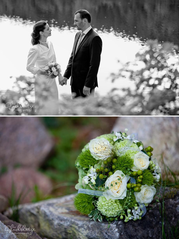 hochzeitsfotograf lychen uckermark lindenhof