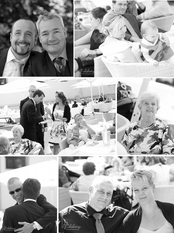 hochzeitsreportage hochzeitsfotograf reportage heiraten empfang