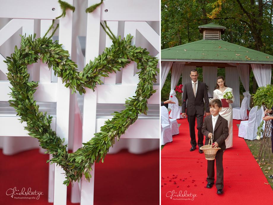 seehotel lindenhof hochzeit hochzeitsfotograf lychen
