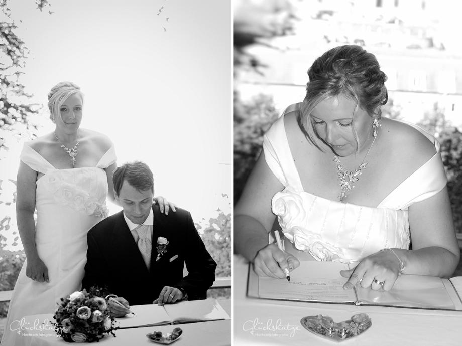 uckermark heiraten hochzeitsfotografie glückskatze