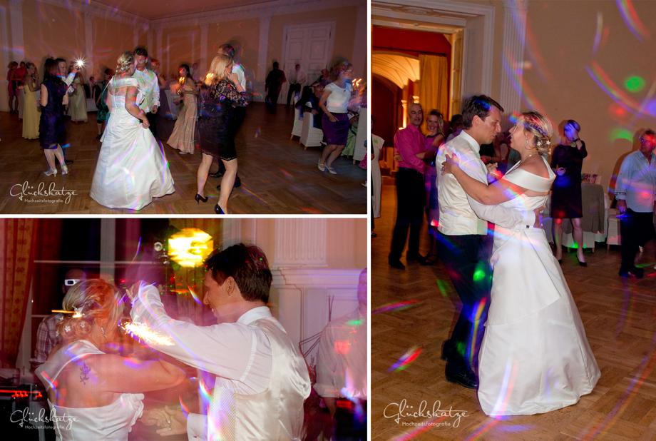wedding dance hochzeitstanz reportage hochzeitsfotografie