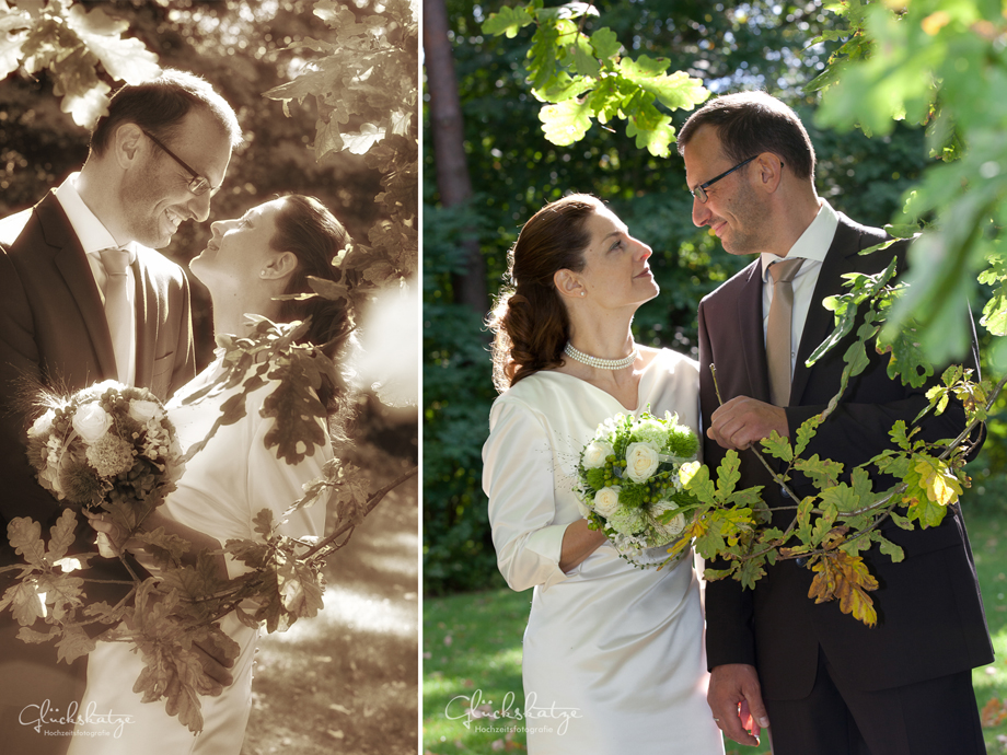 wedding photographer berlin north germany