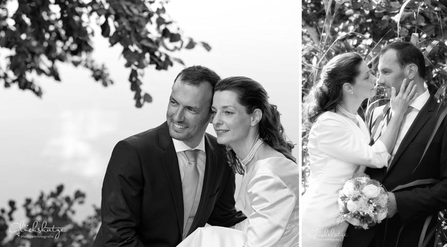 wedding photography hochzeitsfotograf berlin norddeutschland
