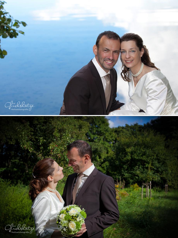 wedding photography hochzeitsfotografie glückskatze