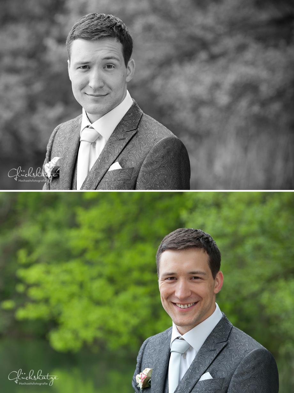 grooms suit berlin brandenburg