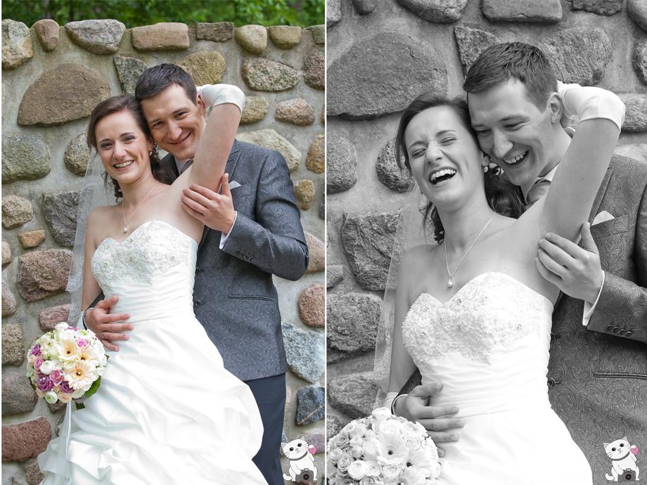 wedding couple photographer berlin brandenburg